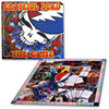Grateful Dead - The Game